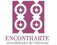 Encontrarte - Interior Design
