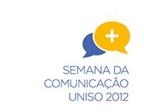 SCU 2012