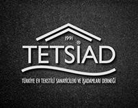 TETSIAD