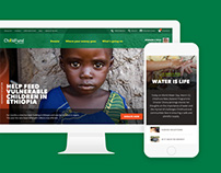 ChildFund NZ