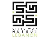 thikra: civil war museum identity development