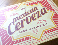 MB Mexican Cerveza