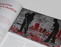 Justiciabilidad de los DESCA: asignatura pendiente