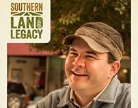 Southern Land Legacy