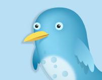 TweetULater (app)