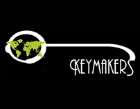 keymakers