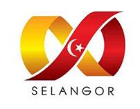 Branding: Selangor State, Malaysia