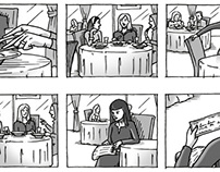TVC Storyboards