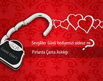 www.dukgan.com Banner Tasarımları