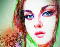 Digital painting 6