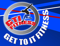 GTI Fitness
