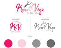 Logo | Visual Branding