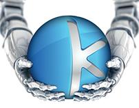 Kay Technology | Identity