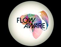 FLOW AWARE