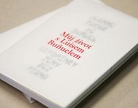 Book – Jeanne Rucar de Bunuel