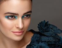 Top 20 Beauty Trends- Elle January