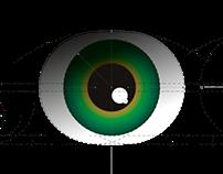 FLEET - logo