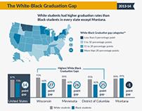 Graduation Infographics