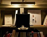 UNCUT studio.caffè giacomo.palazzo reale.milano.