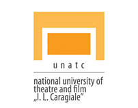 Logo Competition for UNATC