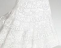 Kelloggs Bride