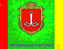 SENSEMILLA_RECORDZ