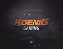 Koenig Gaming