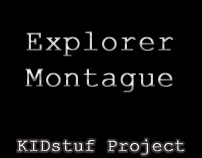 Explorer Montague Video