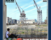 Blue Collar Music