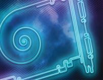 CPU Magazine 2011