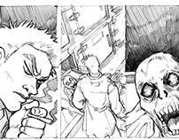 Hellblazer (comic)