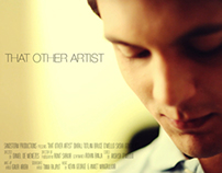 That Other Artist [2012]