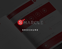 Smarcle - Brochure
