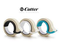 EZ Cutter