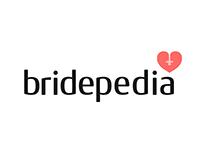 Bridepedia Online Magazine