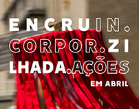 ENCRUZILHADA