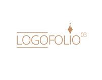 Logofolio 03 [2015]