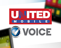 United Mobiles (Facebook Posts)