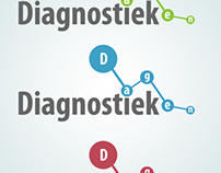 Diagnostiek Dagen logo