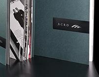 Acro - Company Profile