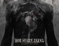 Housebreaking - Against all odds.