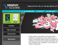 Graphy Océane
