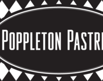 Poppleton Pastries