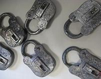 Lead Locks