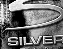 Silver Jeans : Promotional
