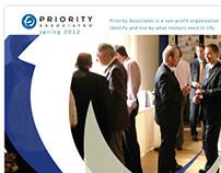 Priority Associates Designs