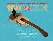 Indie Mood Sessions