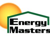 Energy Masters Logo
