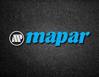 Mapar - Man Yetkili Servis ve Bayisi