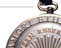 Inamori Ethics Prize Event 2010